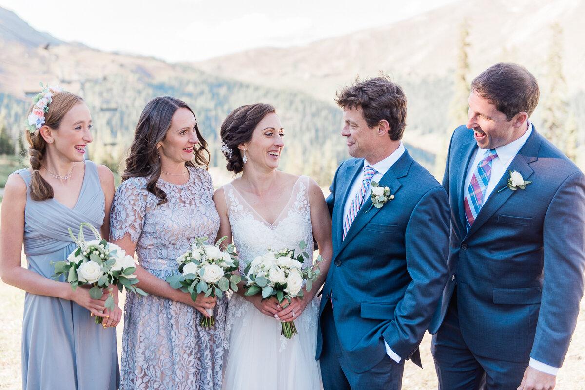 AshleighMillerPhotography-Wedding-Natalia-Matt-ArapahoeBasin-Colorado-31.jpg