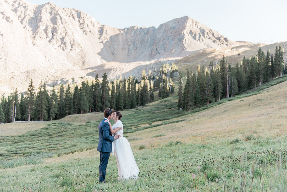 AshleighMillerPhotography-Wedding-Natalia-Matt-ArapahoeBasin-Colorado-33.jpg