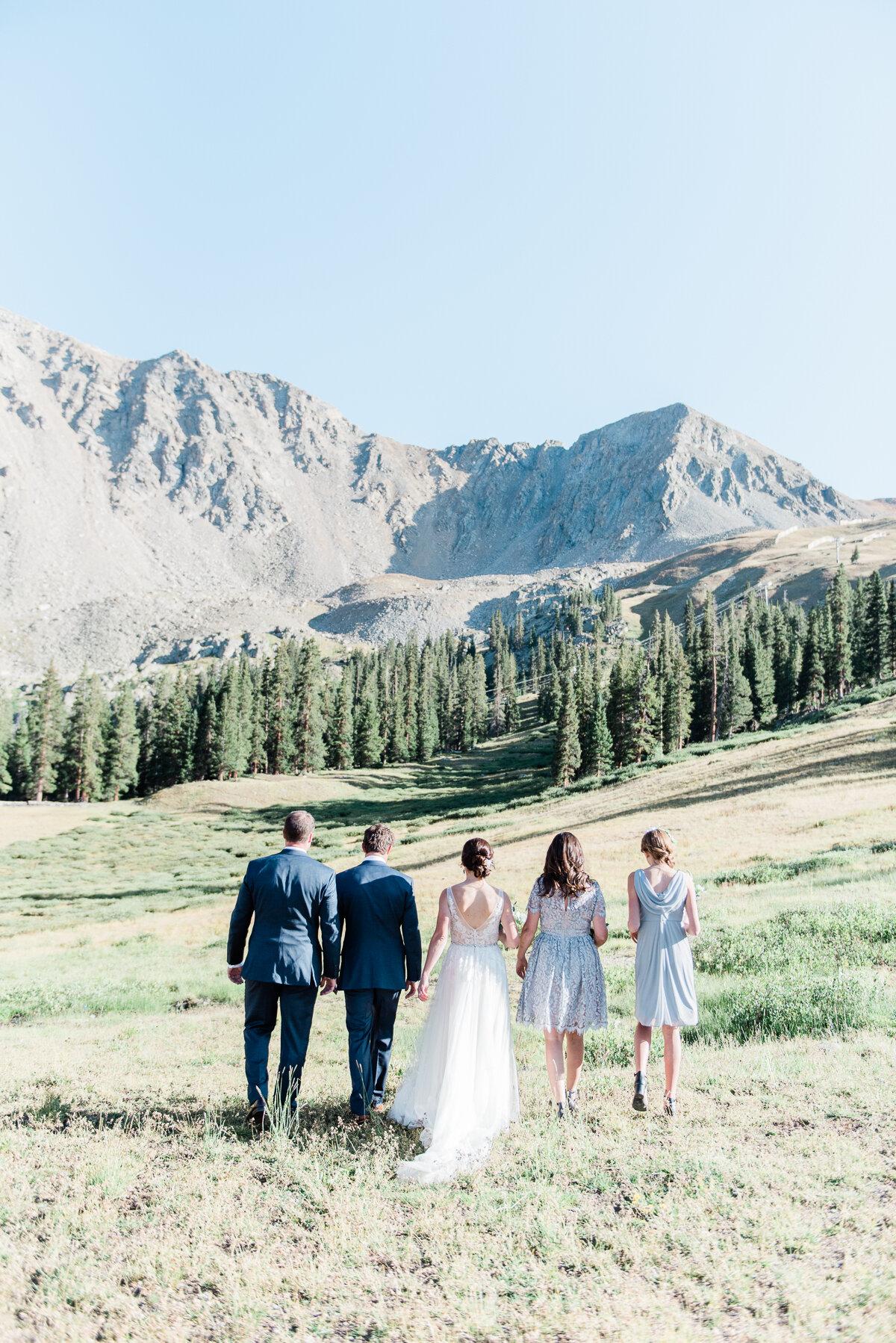 AshleighMillerPhotography-Wedding-Natalia-Matt-ArapahoeBasin-Colorado-32.jpg