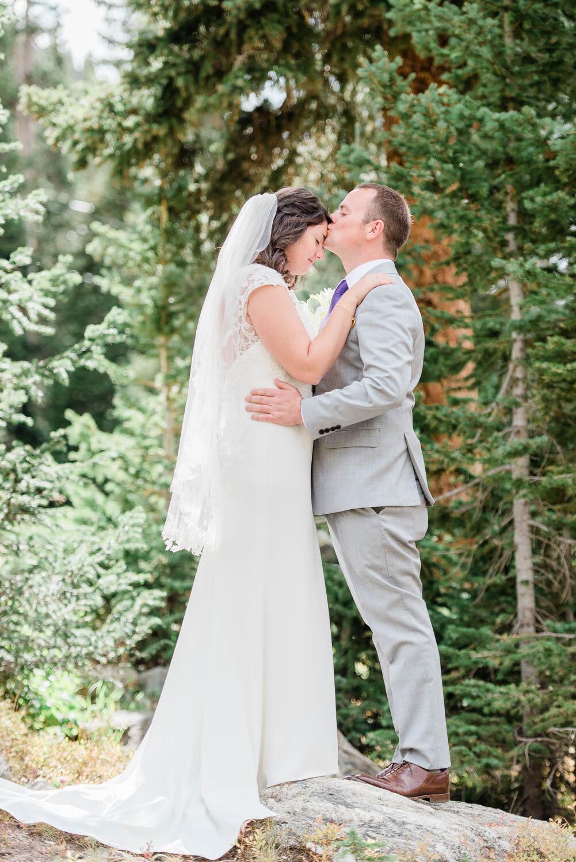 AshleighMillerPhotography-Wedding-JR-ArapahoeBasin-Colorado-Fall-19.jpg