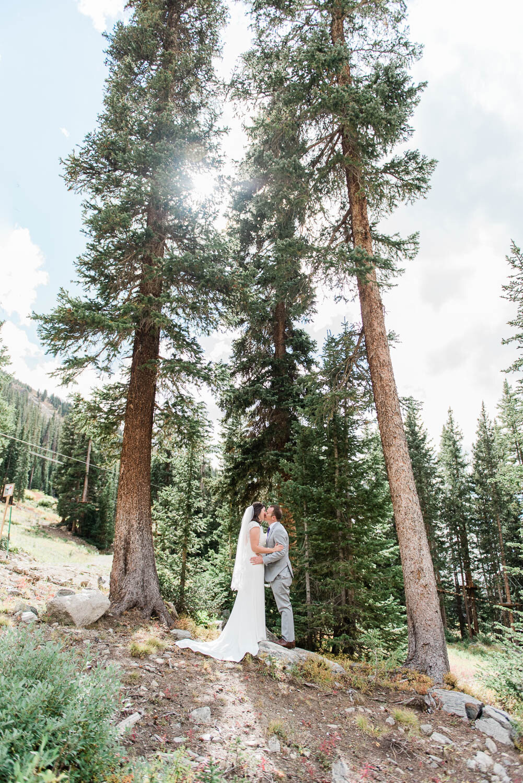 AshleighMillerPhotography-Wedding-JR-ArapahoeBasin-Colorado-Fall-18.jpg