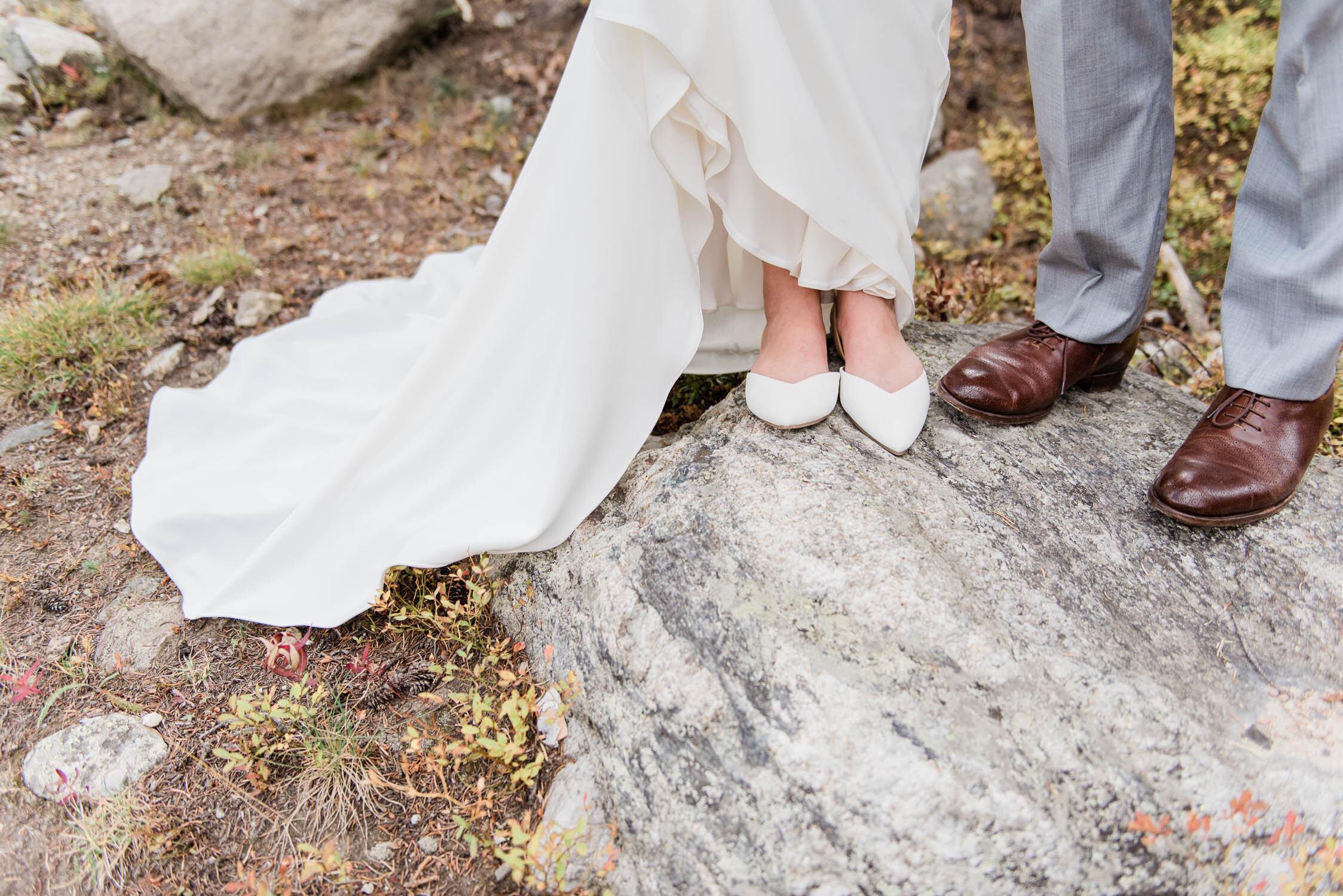 AshleighMillerPhotography-Wedding-JR-ArapahoeBasin-Colorado-Fall-21.jpg