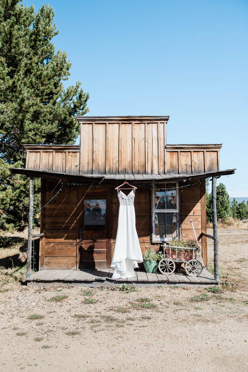 AshleighMillerPhotography-Wedding-BeccaWeston-WindingRiverRanch-GrandLake-Colorado-1.jpg