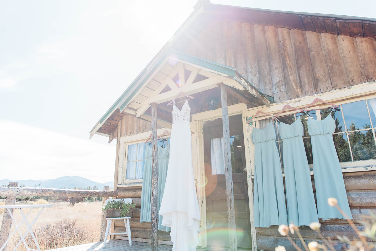 AshleighMillerPhotography-Wedding-BeccaWeston-WindingRiverRanch-GrandLake-Colorado-3.jpg