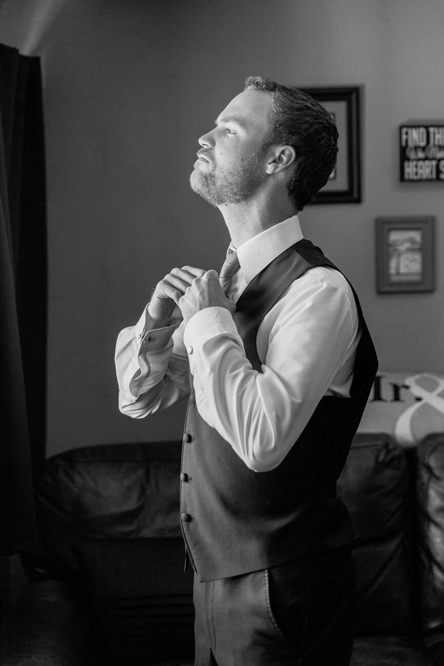 AshleighMillerPhotography-Wedding-BeccaWeston-WindingRiverRanch-GrandLake-Colorado-4.jpg