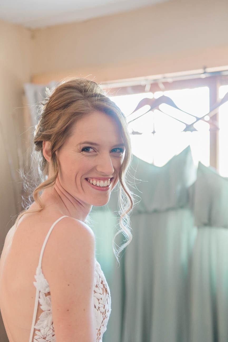 AshleighMillerPhotography-Wedding-BeccaWeston-WindingRiverRanch-GrandLake-Colorado-6.jpg