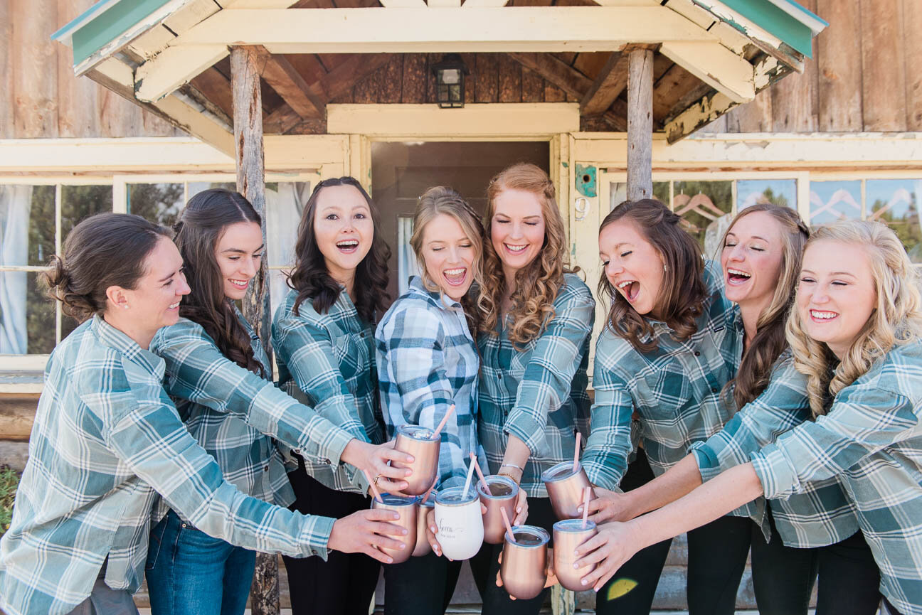 AshleighMillerPhotography-Wedding-BeccaWeston-WindingRiverRanch-GrandLake-Colorado-5.jpg