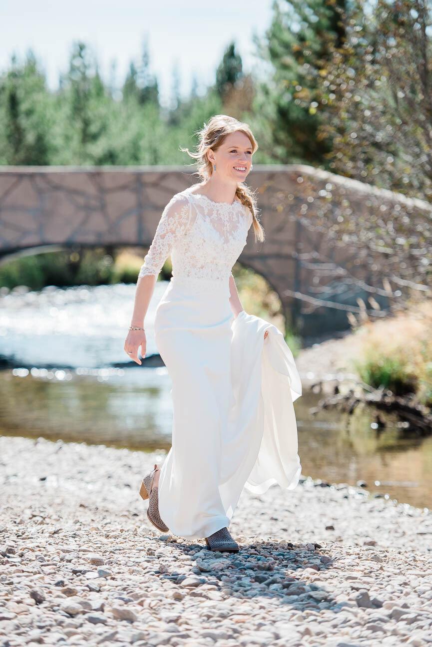 AshleighMillerPhotography-Wedding-BeccaWeston-WindingRiverRanch-GrandLake-Colorado-8.jpg