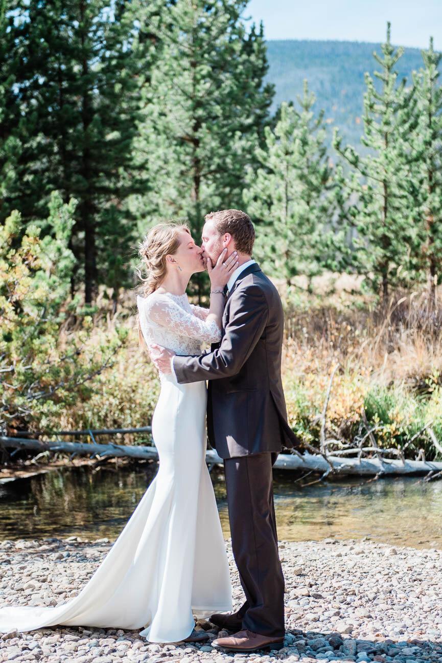 AshleighMillerPhotography-Wedding-BeccaWeston-WindingRiverRanch-GrandLake-Colorado-9.jpg