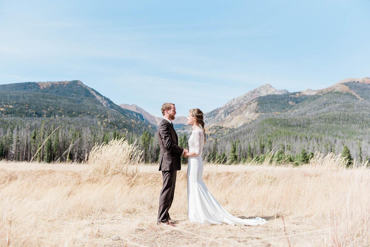 AshleighMillerPhotography-Wedding-BeccaWeston-WindingRiverRanch-GrandLake-Colorado-11.jpg
