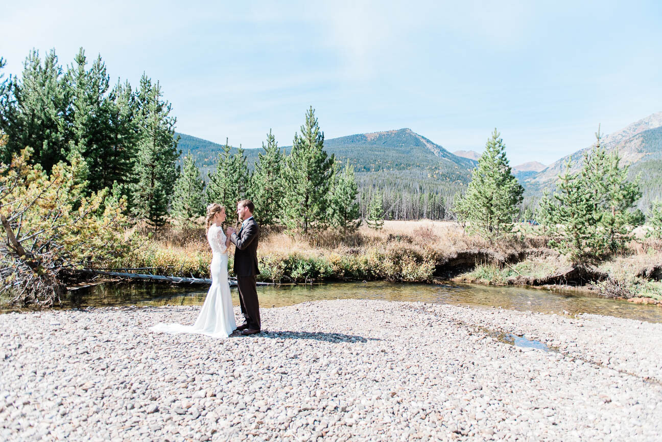 AshleighMillerPhotography-Wedding-BeccaWeston-WindingRiverRanch-GrandLake-Colorado-10.jpg