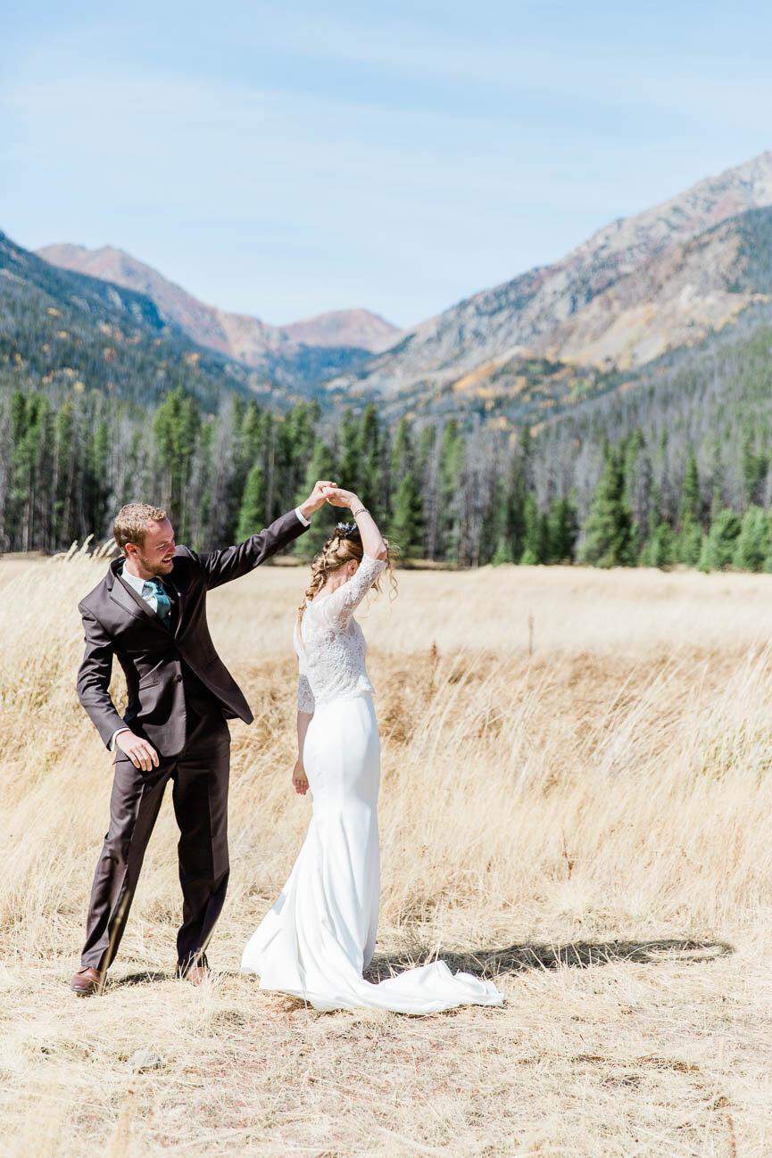 AshleighMillerPhotography-Wedding-BeccaWeston-WindingRiverRanch-GrandLake-Colorado-12.jpg