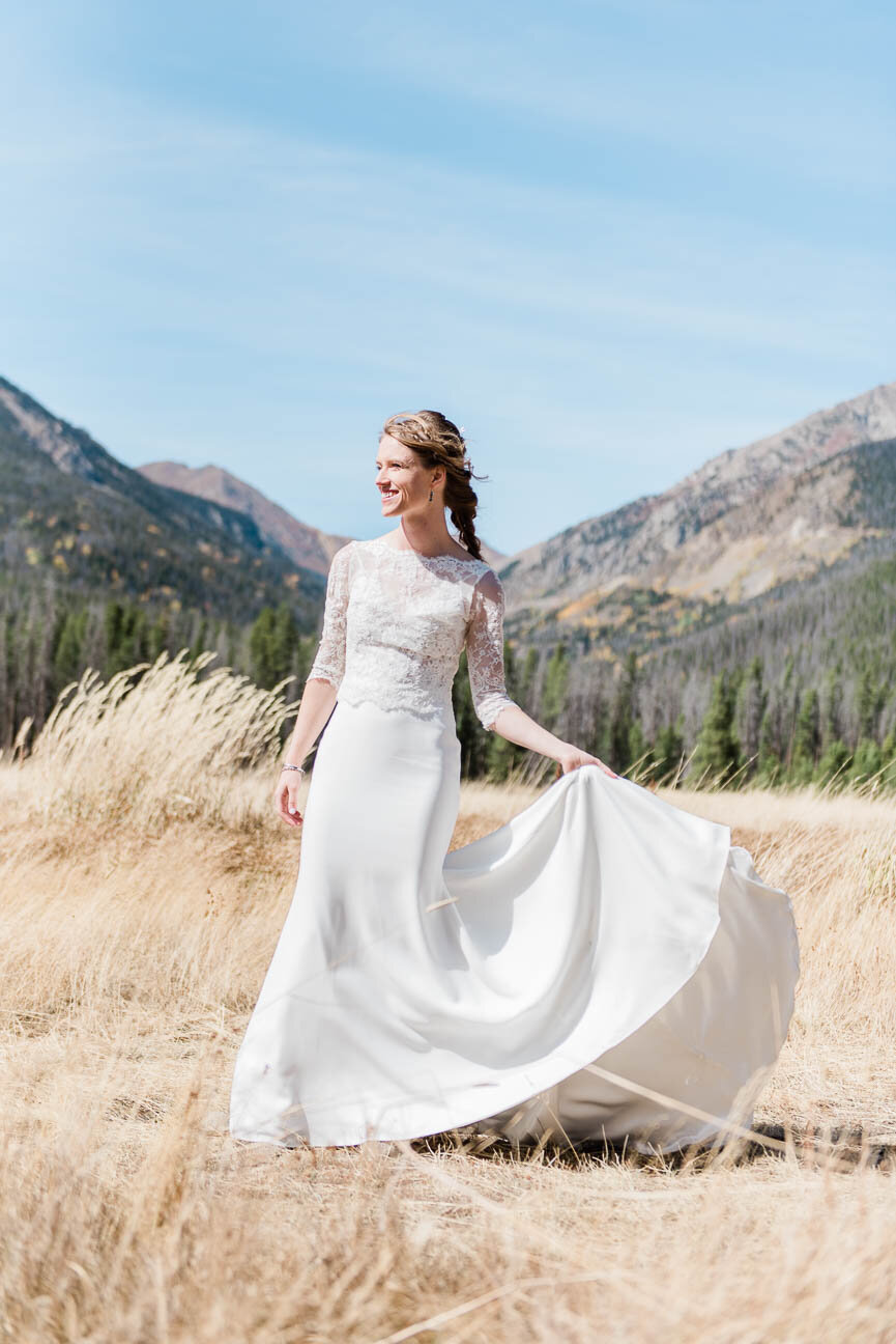AshleighMillerPhotography-Wedding-BeccaWeston-WindingRiverRanch-GrandLake-Colorado-14.jpg
