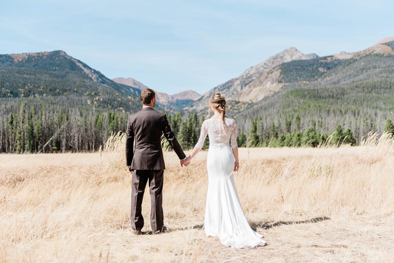 AshleighMillerPhotography-Wedding-BeccaWeston-WindingRiverRanch-GrandLake-Colorado-16.jpg