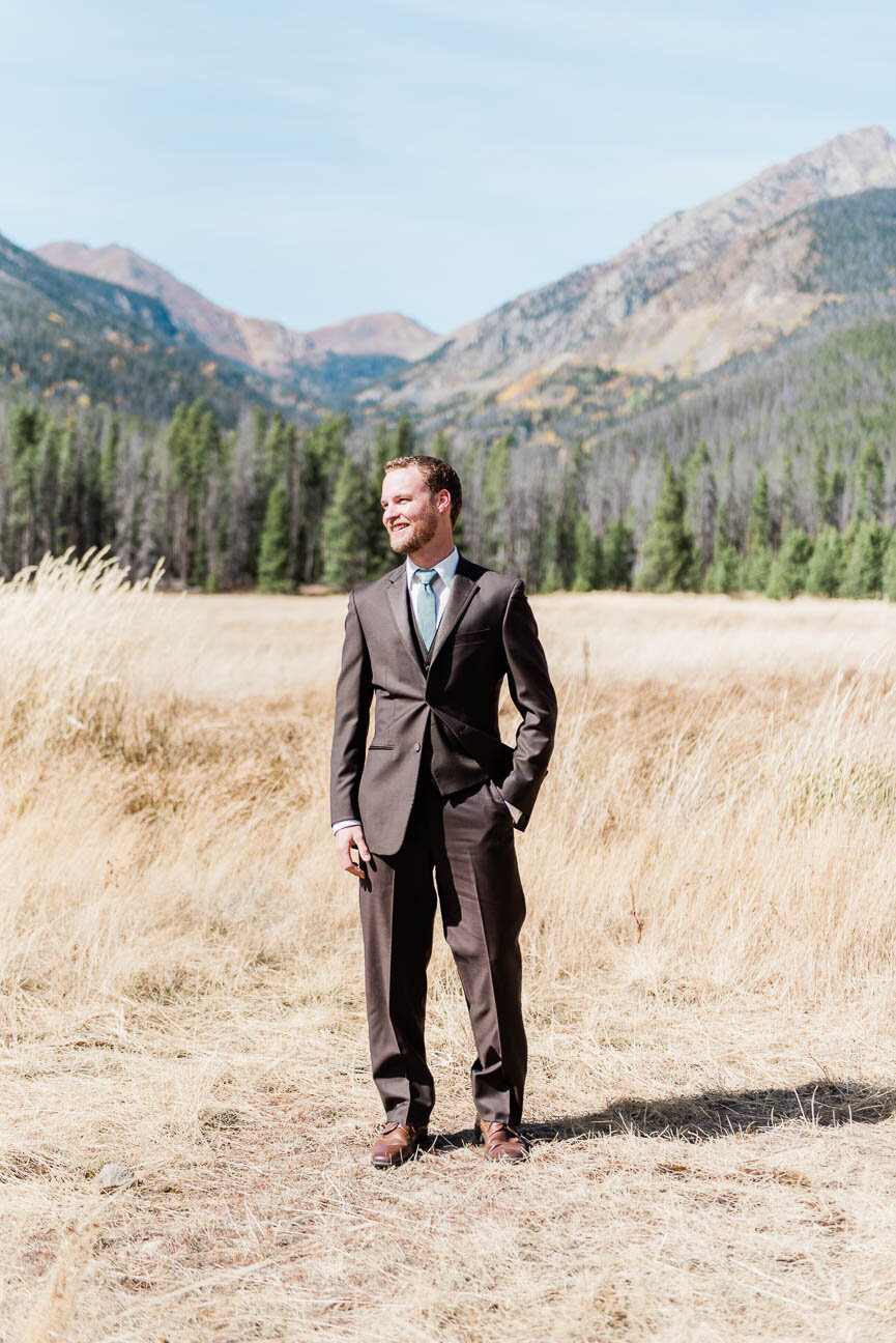 AshleighMillerPhotography-Wedding-BeccaWeston-WindingRiverRanch-GrandLake-Colorado-15.jpg