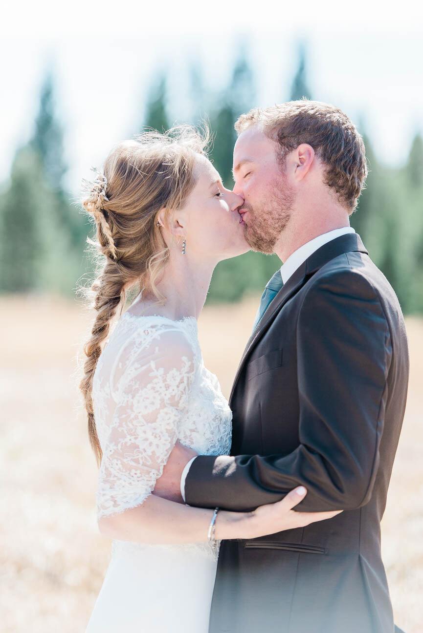 AshleighMillerPhotography-Wedding-BeccaWeston-WindingRiverRanch-GrandLake-Colorado-18.jpg