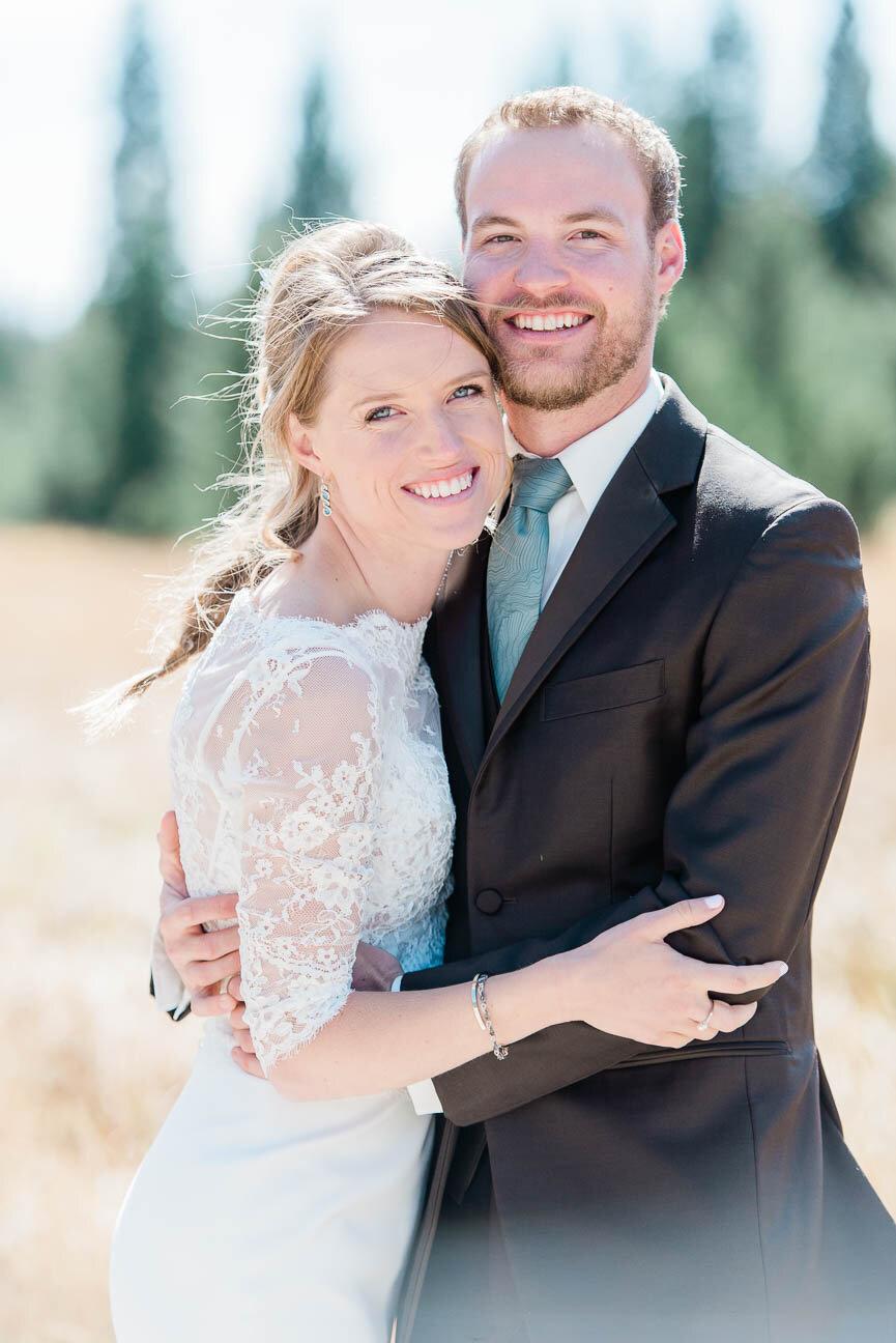 AshleighMillerPhotography-Wedding-BeccaWeston-WindingRiverRanch-GrandLake-Colorado-19.jpg