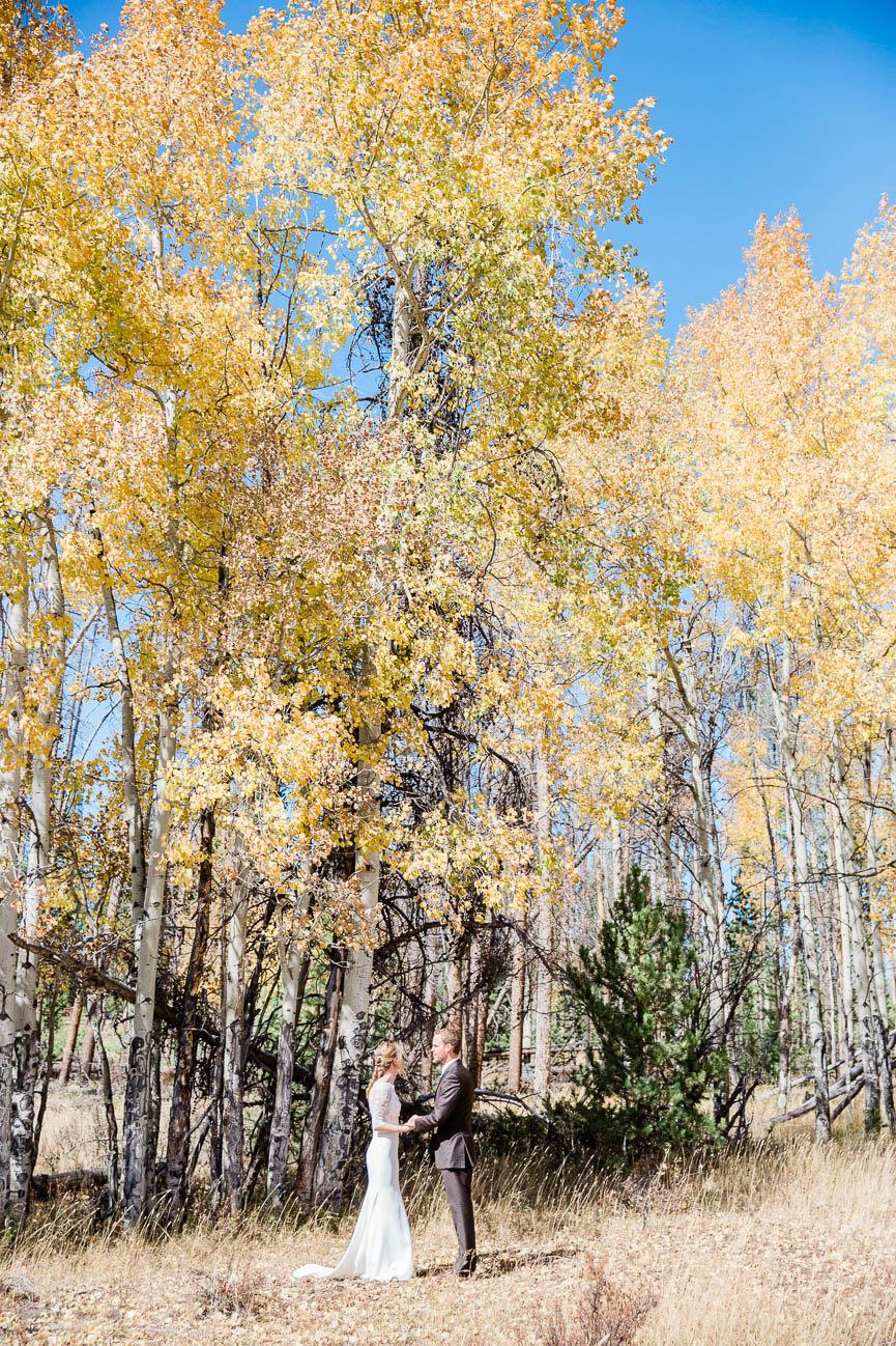 AshleighMillerPhotography-Wedding-BeccaWeston-WindingRiverRanch-GrandLake-Colorado-21.jpg