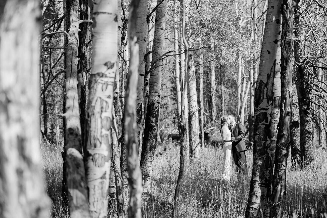 AshleighMillerPhotography-Wedding-BeccaWeston-WindingRiverRanch-GrandLake-Colorado-23.jpg