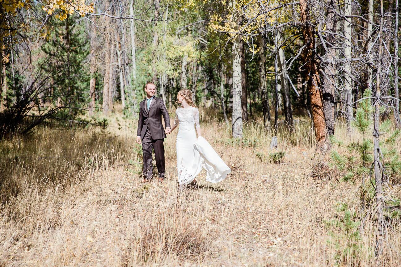 AshleighMillerPhotography-Wedding-BeccaWeston-WindingRiverRanch-GrandLake-Colorado-24.jpg