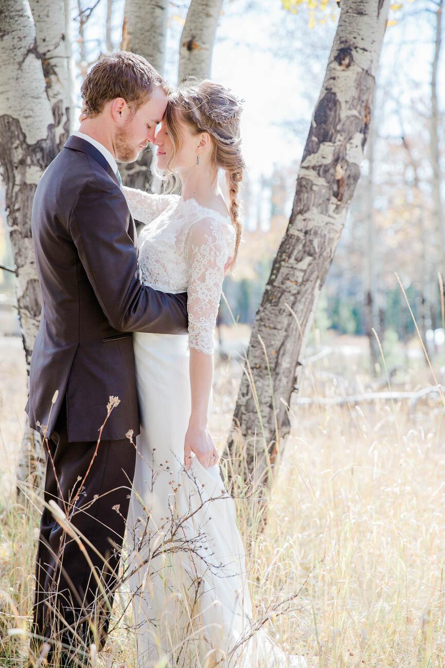 AshleighMillerPhotography-Wedding-BeccaWeston-WindingRiverRanch-GrandLake-Colorado-26.jpg
