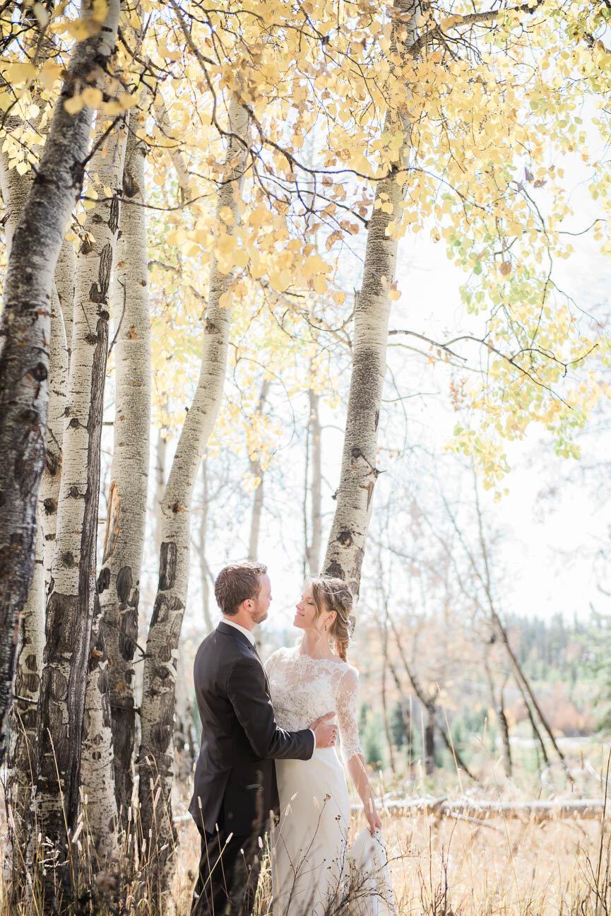 AshleighMillerPhotography-Wedding-BeccaWeston-WindingRiverRanch-GrandLake-Colorado-25.jpg