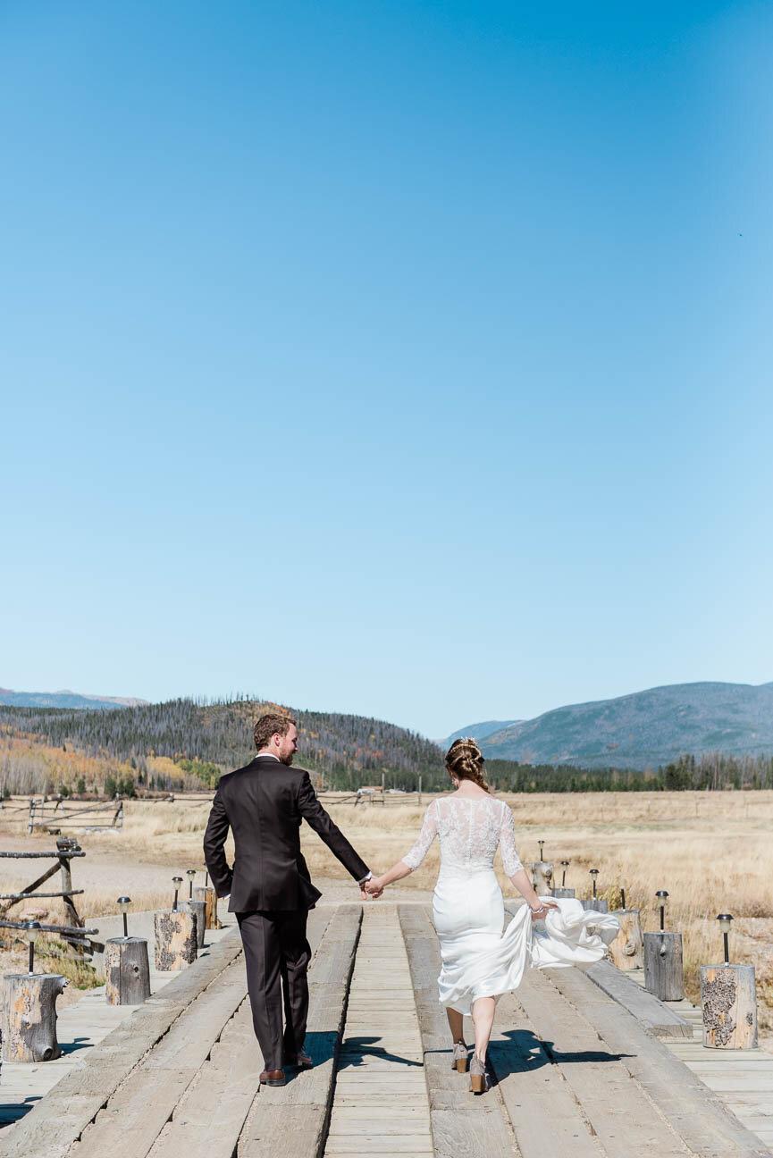 AshleighMillerPhotography-Wedding-BeccaWeston-WindingRiverRanch-GrandLake-Colorado-27.jpg