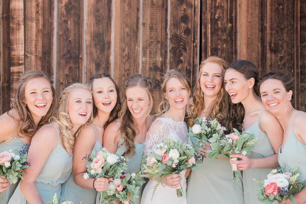 AshleighMillerPhotography-Wedding-BeccaWeston-WindingRiverRanch-GrandLake-Colorado-28.jpg