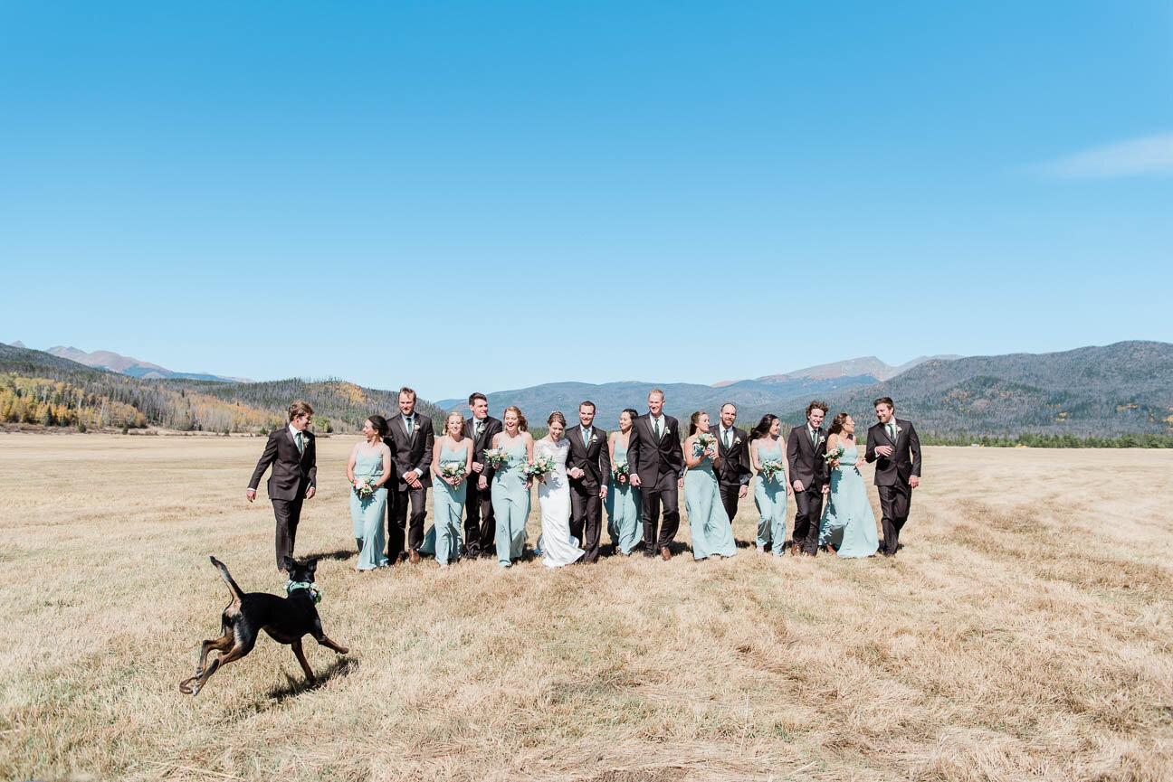 AshleighMillerPhotography-Wedding-BeccaWeston-WindingRiverRanch-GrandLake-Colorado-31.jpg