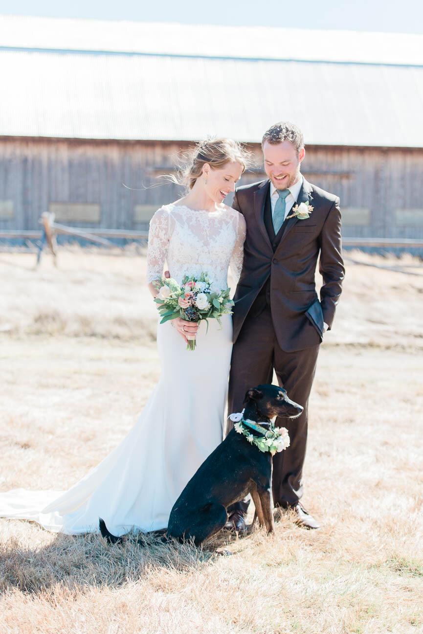 AshleighMillerPhotography-Wedding-BeccaWeston-WindingRiverRanch-GrandLake-Colorado-32.jpg