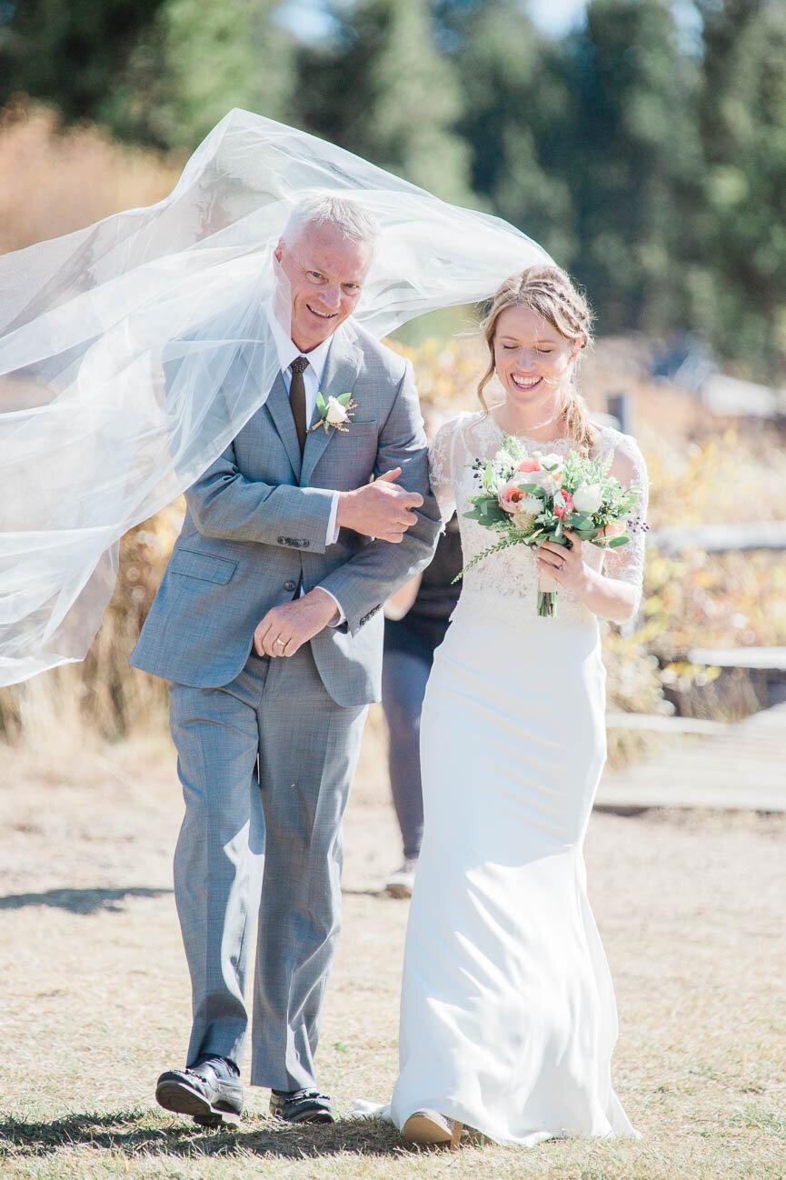 AshleighMillerPhotography-Wedding-BeccaWeston-WindingRiverRanch-GrandLake-Colorado-33.jpg