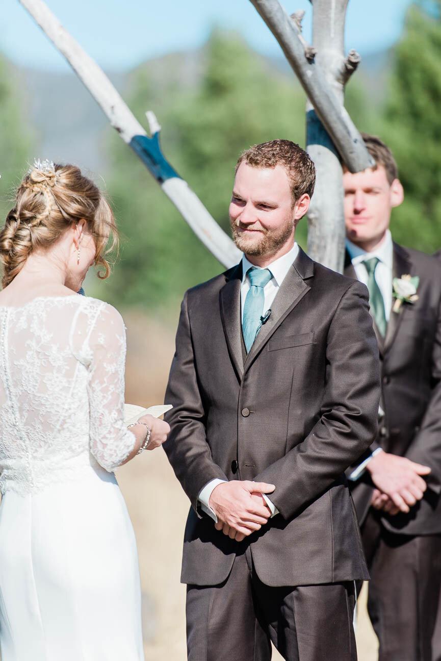 AshleighMillerPhotography-Wedding-BeccaWeston-WindingRiverRanch-GrandLake-Colorado-35.jpg