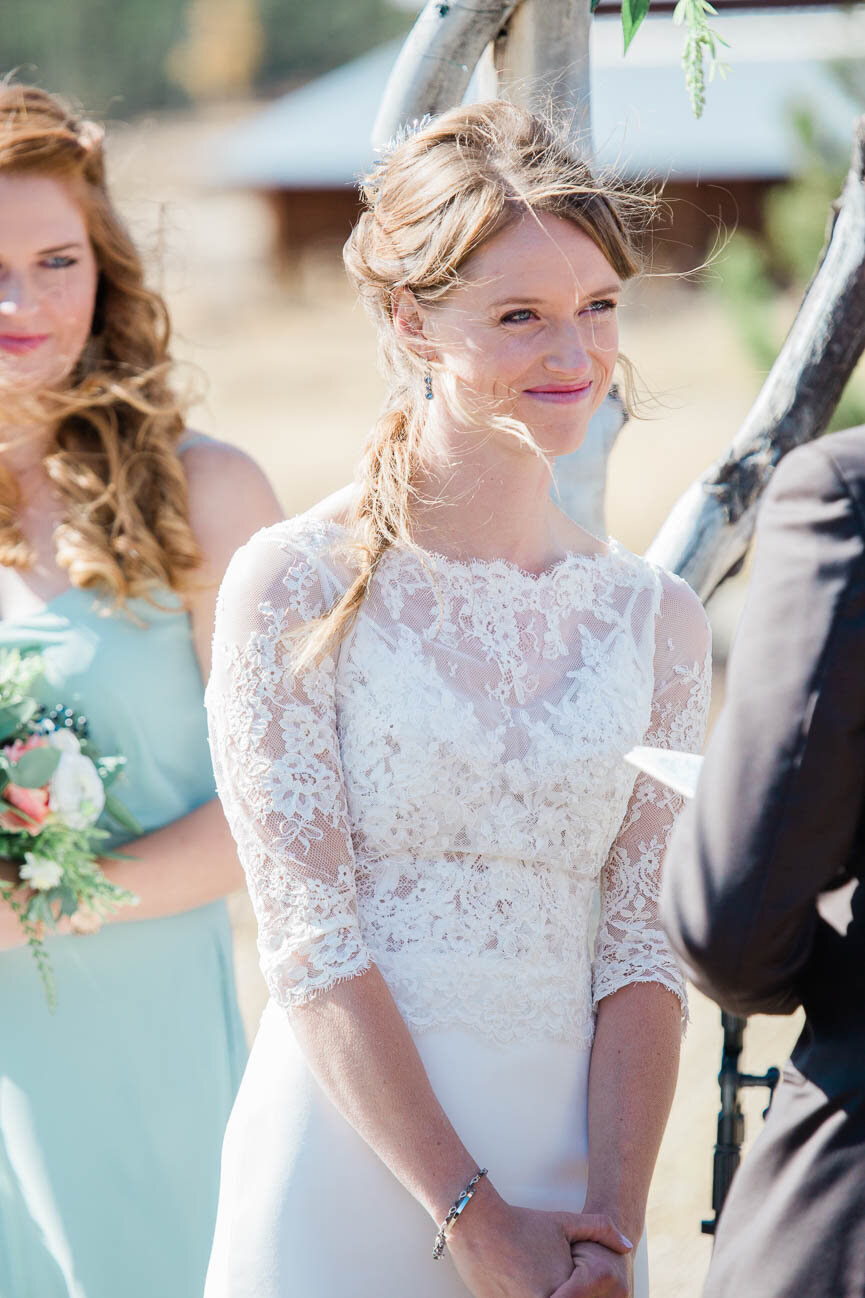 AshleighMillerPhotography-Wedding-BeccaWeston-WindingRiverRanch-GrandLake-Colorado-36.jpg