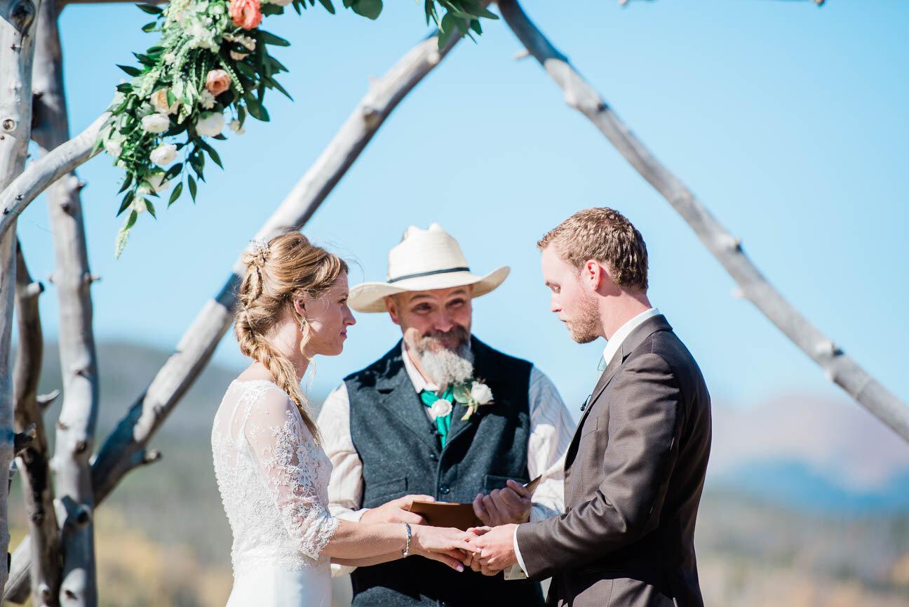 AshleighMillerPhotography-Wedding-BeccaWeston-WindingRiverRanch-GrandLake-Colorado-38.jpg