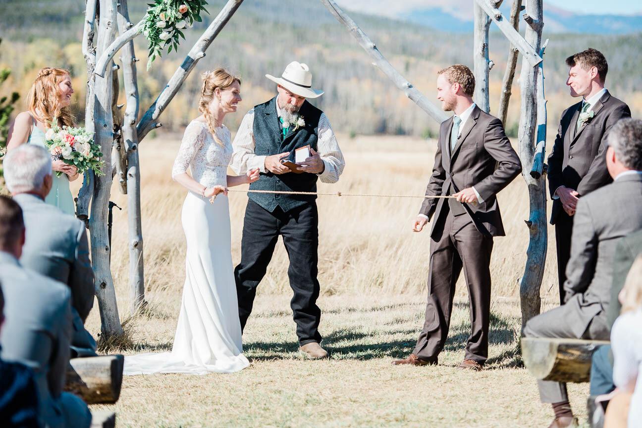 AshleighMillerPhotography-Wedding-BeccaWeston-WindingRiverRanch-GrandLake-Colorado-39.jpg