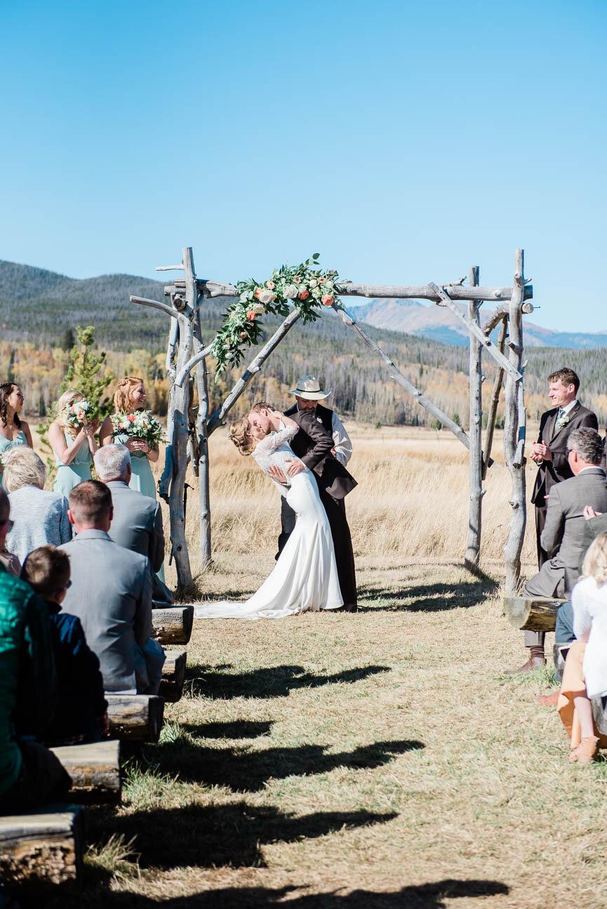 AshleighMillerPhotography-Wedding-BeccaWeston-WindingRiverRanch-GrandLake-Colorado-40.jpg