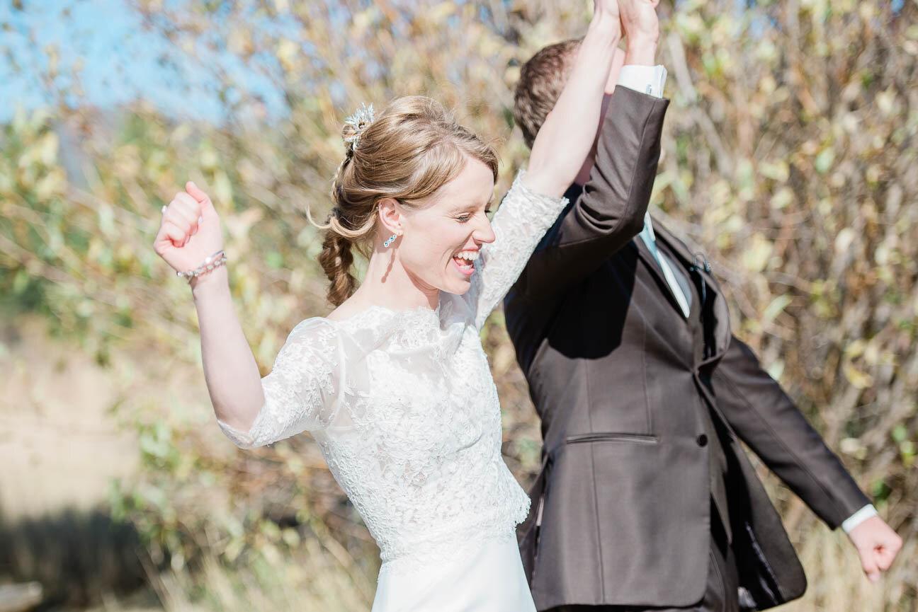 AshleighMillerPhotography-Wedding-BeccaWeston-WindingRiverRanch-GrandLake-Colorado-41.jpg