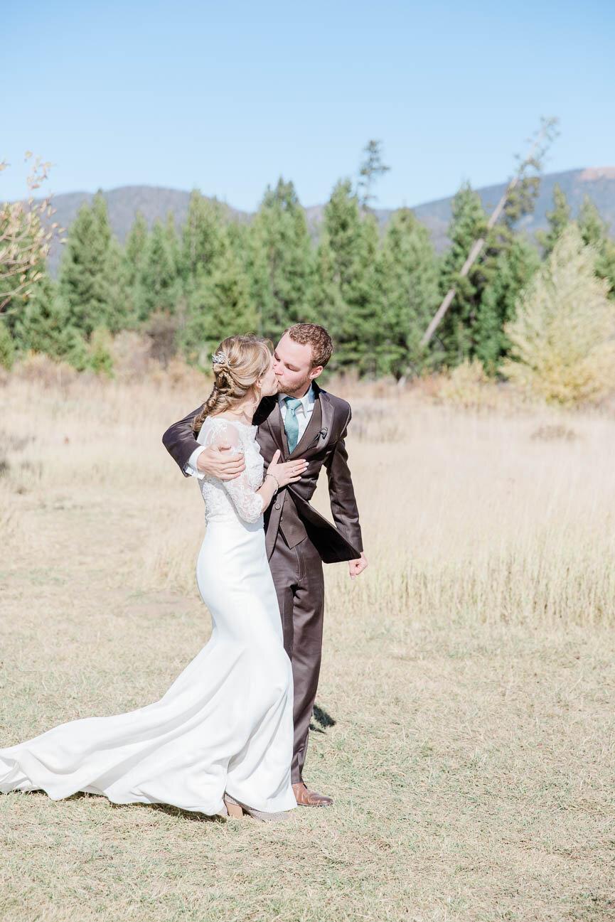 AshleighMillerPhotography-Wedding-BeccaWeston-WindingRiverRanch-GrandLake-Colorado-42.jpg