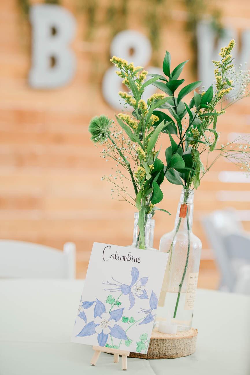 AshleighMillerPhotography-Wedding-BeccaWeston-WindingRiverRanch-GrandLake-Colorado-43.jpg