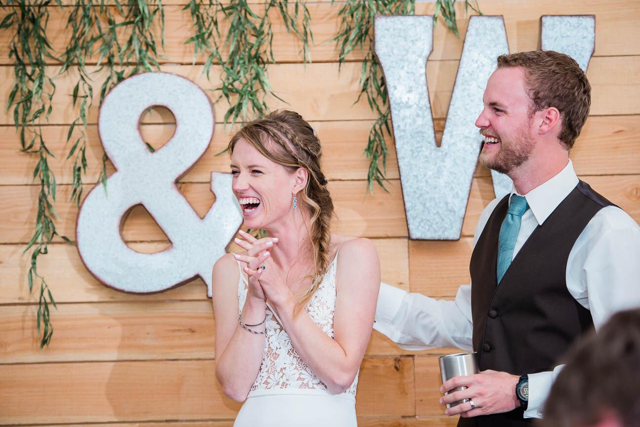 AshleighMillerPhotography-Wedding-BeccaWeston-WindingRiverRanch-GrandLake-Colorado-44.jpg