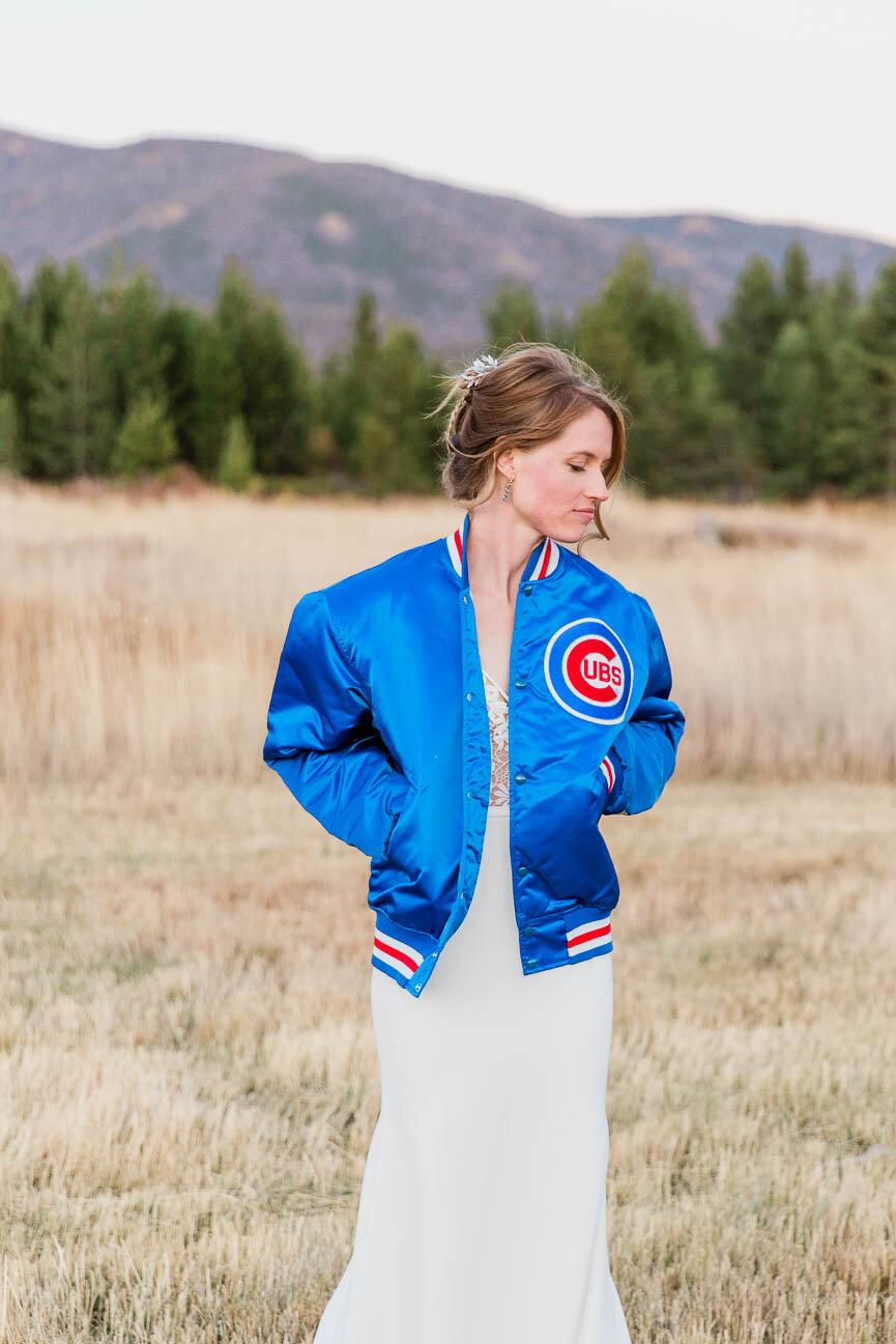AshleighMillerPhotography-Wedding-BeccaWeston-WindingRiverRanch-GrandLake-Colorado-45.jpg