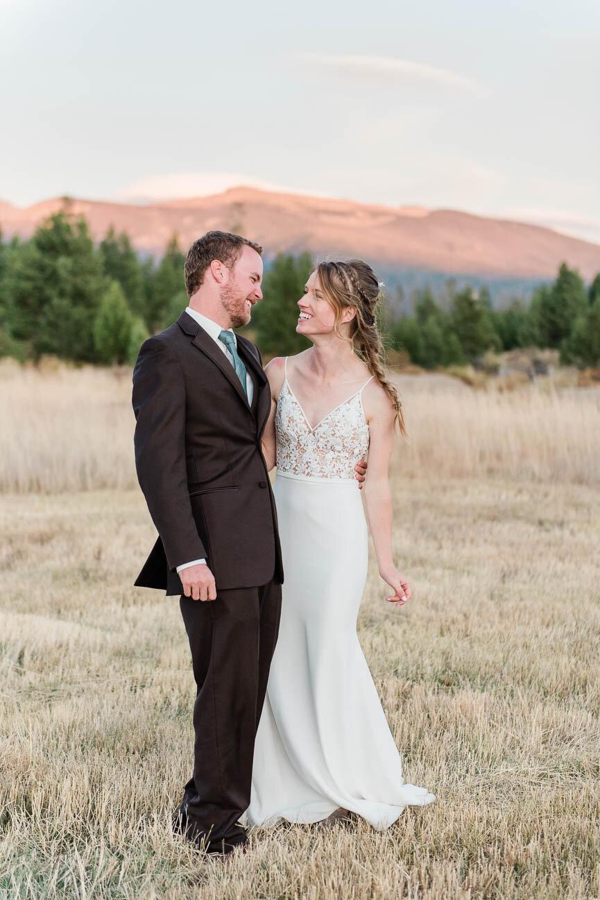 AshleighMillerPhotography-Wedding-BeccaWeston-WindingRiverRanch-GrandLake-Colorado-46.jpg