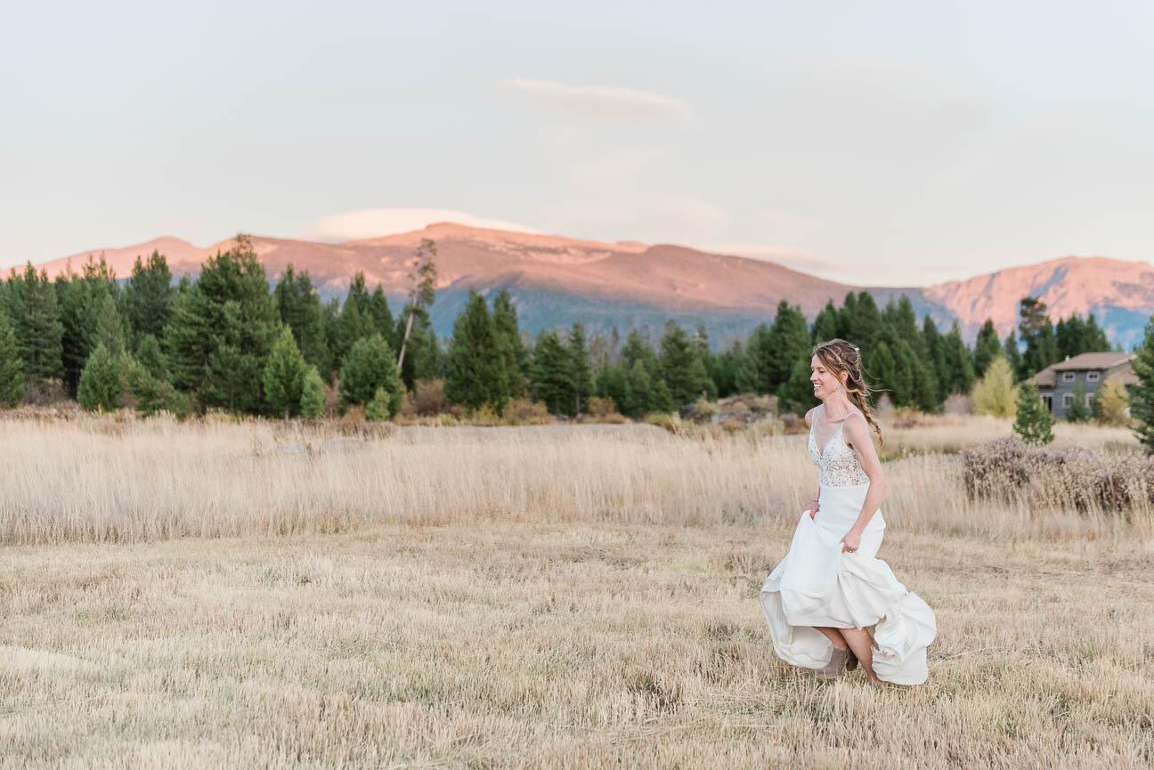 AshleighMillerPhotography-Wedding-BeccaWeston-WindingRiverRanch-GrandLake-Colorado-47.jpg