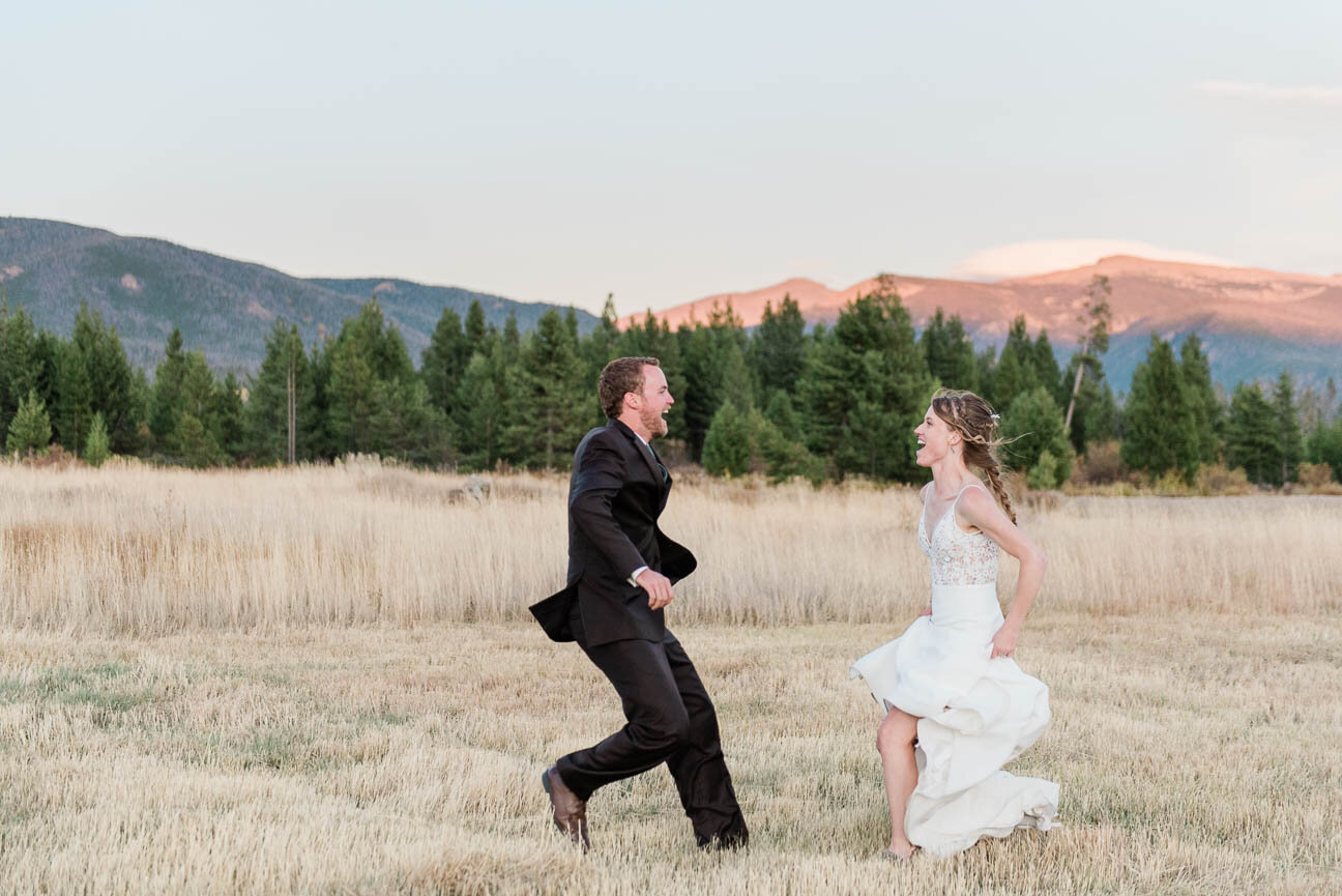 AshleighMillerPhotography-Wedding-BeccaWeston-WindingRiverRanch-GrandLake-Colorado-48.jpg