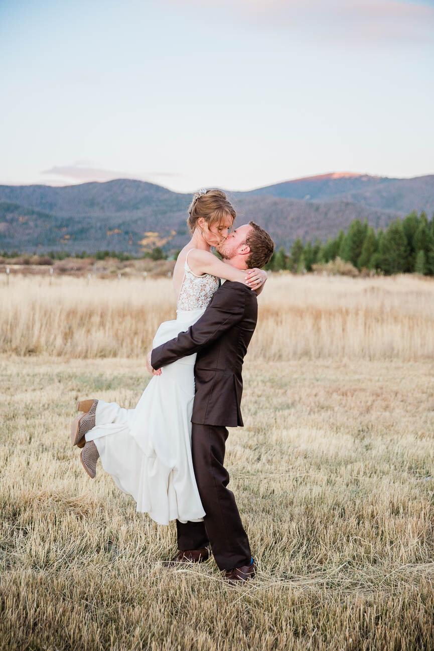 AshleighMillerPhotography-Wedding-BeccaWeston-WindingRiverRanch-GrandLake-Colorado-49.jpg