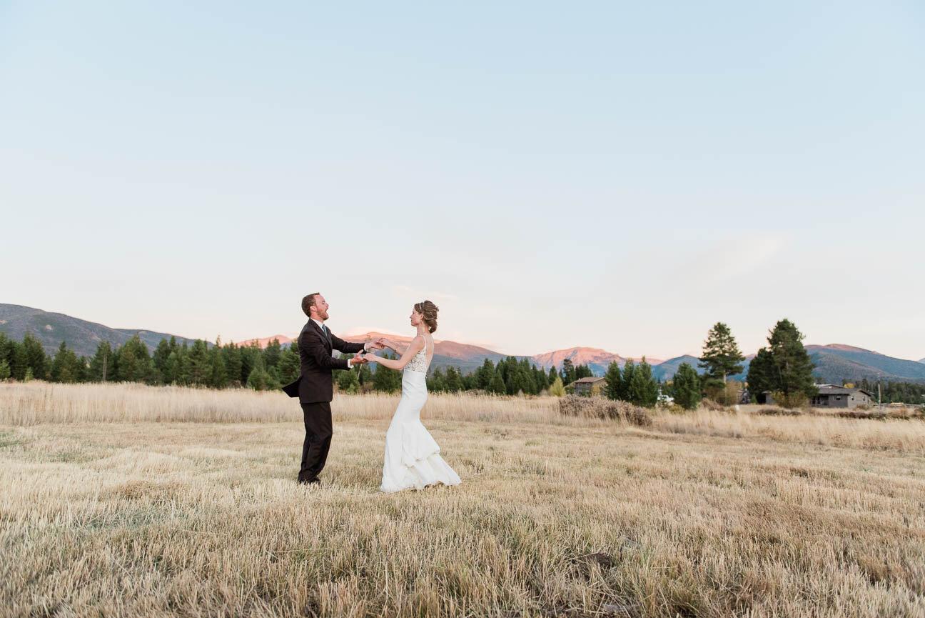 AshleighMillerPhotography-Wedding-BeccaWeston-WindingRiverRanch-GrandLake-Colorado-50.jpg