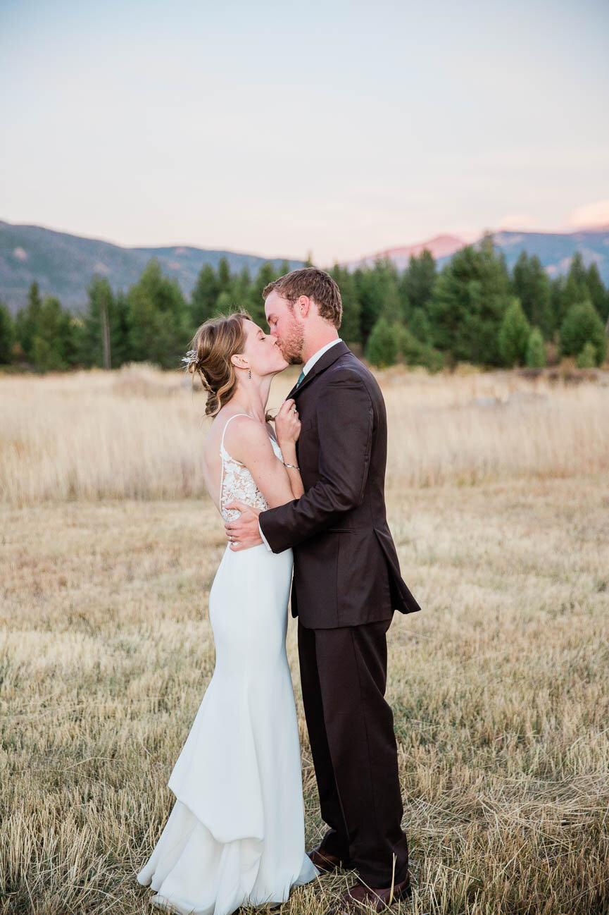 AshleighMillerPhotography-Wedding-BeccaWeston-WindingRiverRanch-GrandLake-Colorado-52.jpg