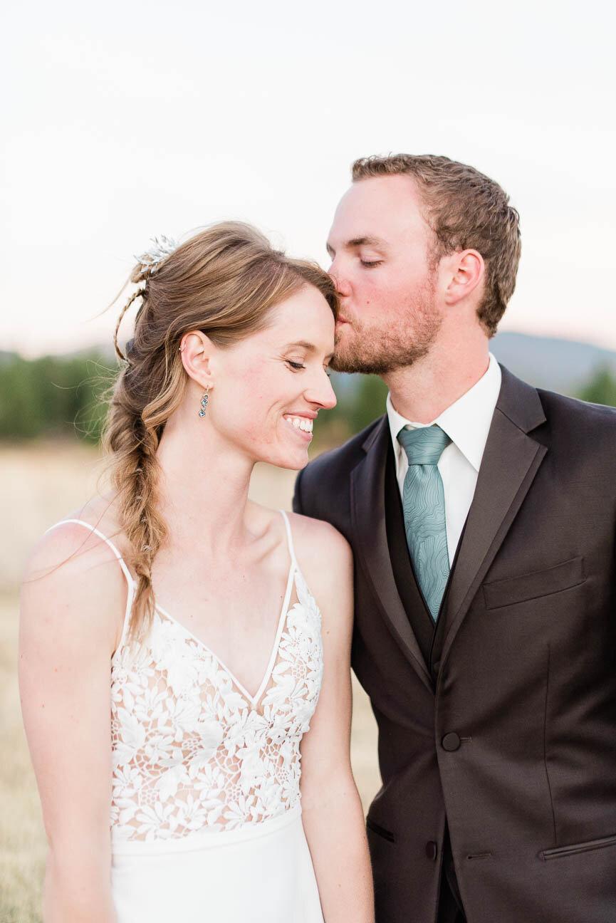AshleighMillerPhotography-Wedding-BeccaWeston-WindingRiverRanch-GrandLake-Colorado-53.jpg