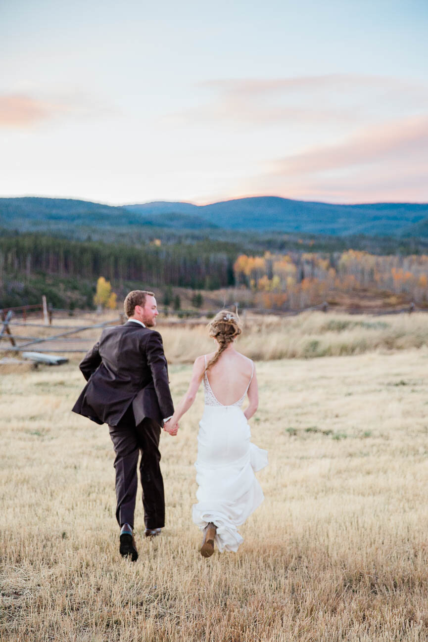 AshleighMillerPhotography-Wedding-BeccaWeston-WindingRiverRanch-GrandLake-Colorado-54.jpg