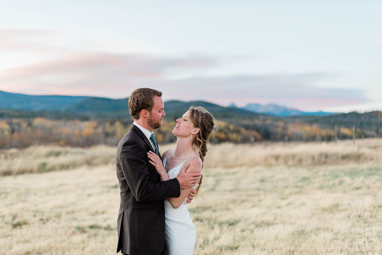 AshleighMillerPhotography-Wedding-BeccaWeston-WindingRiverRanch-GrandLake-Colorado-55.jpg